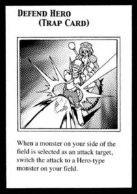 DefendHero-EN-Manga-GX.png