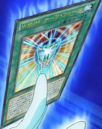 DoubleRankUpMagicUtopiaForce-JP-Anime-ZX.png