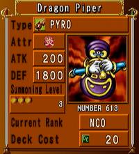 DragonPiper-DOR-NA-VG.png