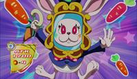 PerformapalMiracleMirrorabbit-JP-Anime-AV-NC.png