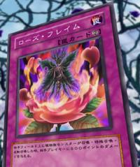 RoseFlame-JP-Anime-5D.png