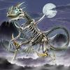 Skelesaurus-LOD2-JP-VG-artwork.png