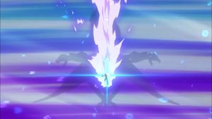Yu-Gi-Oh! VRAINS - Episode 082