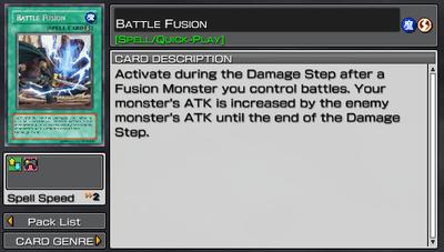 BattleFusion-TF05-EN-VG-info.png
