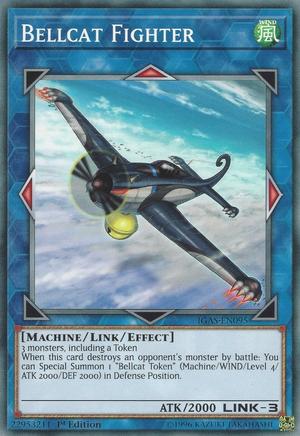 BellcatFighter-IGAS-EN-C-1E.png