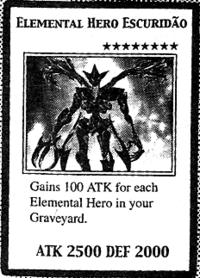 ElementalHEROEscuridao-EN-Manga-GX.png