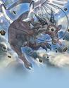 ZefraniuSecretoftheYangZing-LOD2-JP-VG-artwork.png