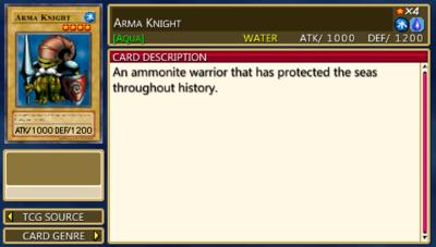 ArmaKnight-GX02-EN-VG-info.png