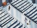 MachineAngelRitual-JP-Anime-GX-NC.png