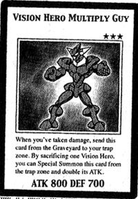 VisionHEROMultiplyGuy-EN-Manga-GX.png