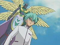Noah and Shinato, King of a Higher Plane.jpg