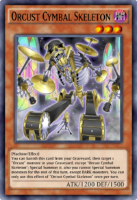 OrcustCymbalSkeleton-DULI-EN-VG.png