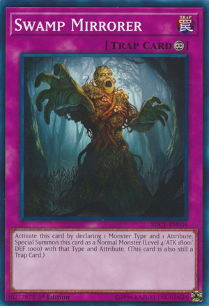 SwampMirrorer-SDCL-EN-C-1E.png