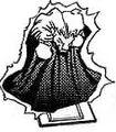 Yugi'sUnnamed2-EN-Manga-DM-NC.jpg