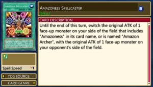 AmazonessSpellcaster-GX02-EN-VG-info.png