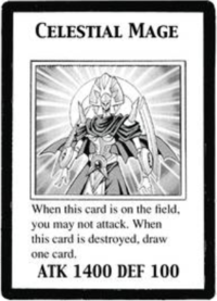 CelestialMage-EN-Manga-5D.png