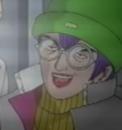 HirutaniMinion1-anime.png
