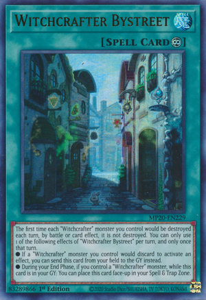 WitchcrafterBystreet-MP20-EN-UR-1E.png