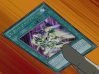 XyzShift-JP-Anime-ZX.png