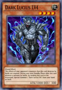 DarkLuciusLV4-DULI-EN-VG.png