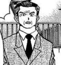Detective manga portal.png