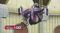 DroneRecycler-JP-Anime-VR-NC.png