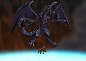 Yu-Gi-Oh! GX - Episode 029