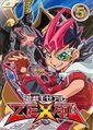 ZEXAL DVD 5.jpg
