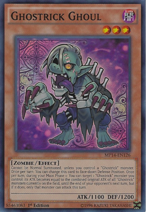 GhostrickGhoul-MP14-EN-SR-1E.png