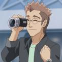 Mr.Ayukawa.png