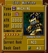 SlotMachine-DOR-NA-VG.png