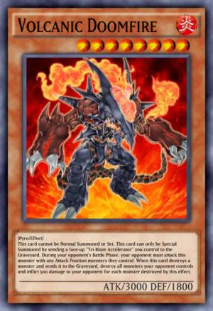 VolcanicDoomfire-DULI-EN-VG.png