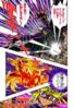 Yu-Gi-Oh! Duel 306 - bunkoban - JP - color.png