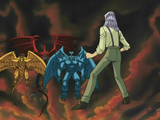 Yugioh085.png
