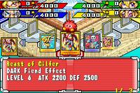 BeastofGilfer-DBT-EN-VG.png