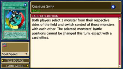 CreatureSwap-GX02-EN-VG-info.png