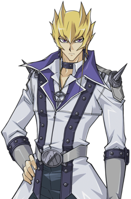 Jack Atlas (Duel Links) - Yugipedia - Yu-Gi-Oh! wiki