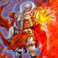 LavalJudgmentLord-TF05-JP-VG.png