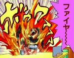 Prisoner catches fire.png