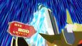 ZWSylphidWing-JP-Anime-ZX-NC.png