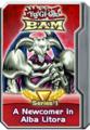 ANewcomerinAlbaLitora-Booster-BAM.png