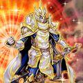AbsoluteCrusader-LOD2-JP-VG-artwork.jpg