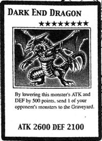 DarkEndDragon-EN-Manga-GX.png