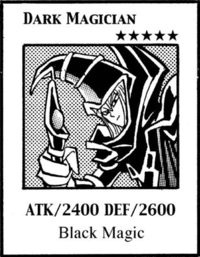 DarkMagician-EN-Manga-DM-Lab.png