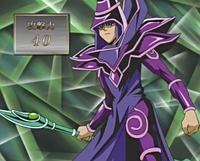 DarkMagician-JP-Anime-DM-NC-DDM.png