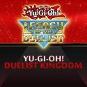DuelistKingdom-LOD.png