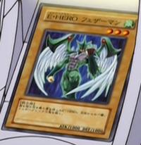 ElementalHEROAvian-JP-Anime-GX-2.png