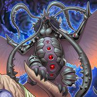 EvilswarmThunderbird-LOD2-JP-VG-artwork.jpg