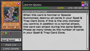 JesterQueen-TF05-EN-VG-info.png
