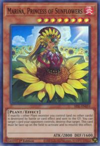 MariñaPrincessofSunflowers-SESL-EN-SR-1E.png